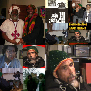Ras Kabinda
